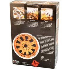 Duplicolor Copper Plate Kit, , scanz_hi-res