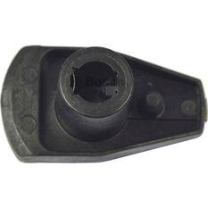 Bosch Rotor - GB901-C, , scanz_hi-res