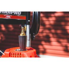 ToolPRO Pressure Washer Attachment Turbo Nozzle, , scanz_hi-res