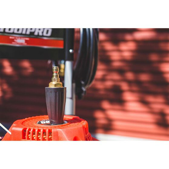 ToolPRO Pressure Washer Attachment - Turbo Nozzle, , scanz_hi-res