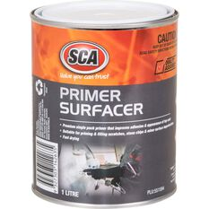 Primer Surfacer 1 Litre, , scanz_hi-res