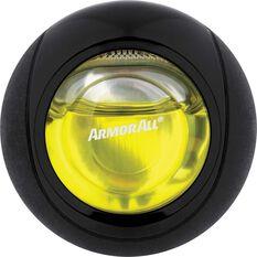 Armor All Vent Air Freshener - Vanilla, 2.5mL, , scanz_hi-res