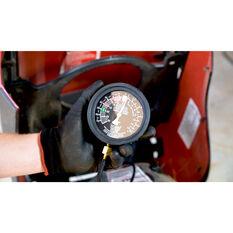 Toledo Vacuum and Fuel Pump Tester, , scanz_hi-res