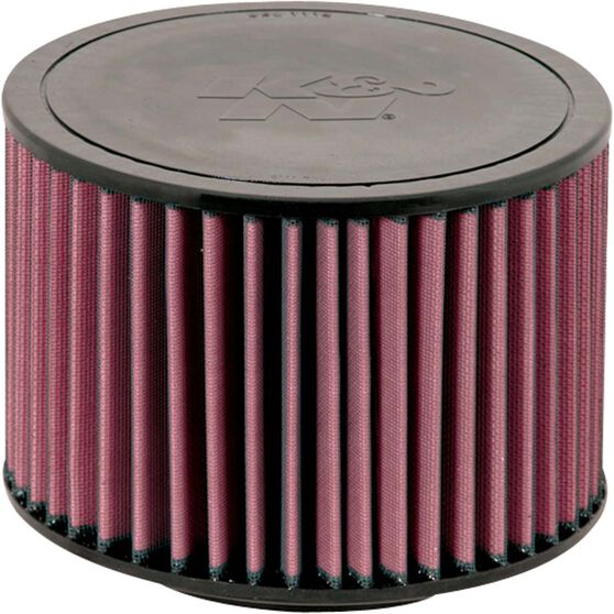K&N Air Filter - E-2296 (Interchangeable with A1541), , scanz_hi-res