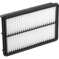 Ryco Air Filter A1785, , scanz_hi-res