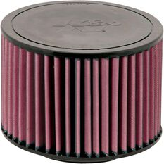 K&N Air Filter E-2296 (Interchangeable with A1541), , scanz_hi-res