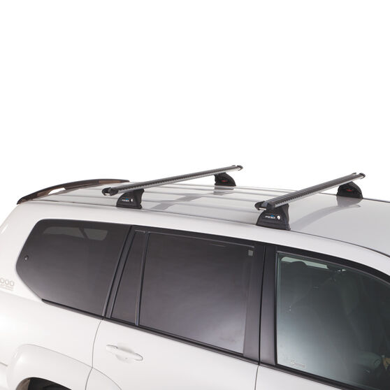 Heavy Duty Roof Racks - T16, 1200mm, Pair, , scanz_hi-res