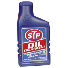 Oil Treatment - 443mL, , scanz_hi-res