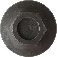 Tridon Oil Drain Plug TDP032, , scanz_hi-res