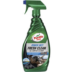 Turtle Wax Power Out All Surface Cleaner - 680mL, , scanz_hi-res