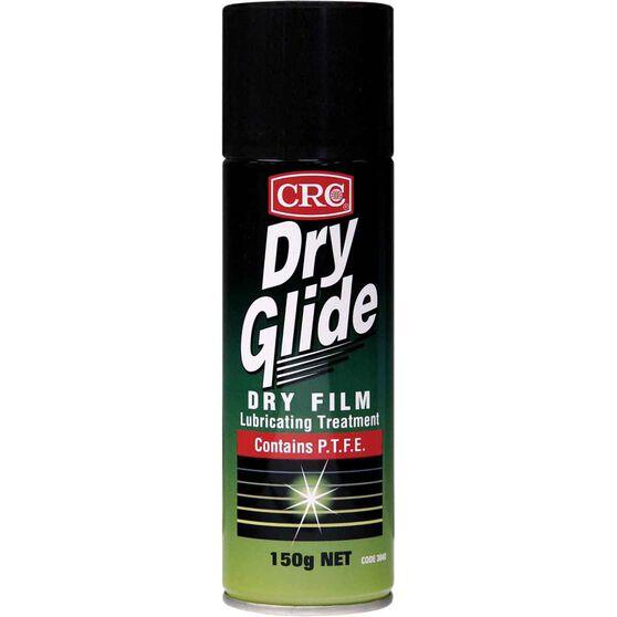CRC Dry Glide - 150mL, , scanz_hi-res