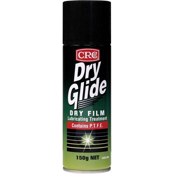 CRC Dry Glide - 150mL, , scanz_hi-res