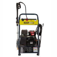 Blackridge Petrol Pressure Washer - 2.6HP, 1900 PSI, , scanz_hi-res