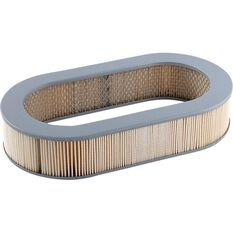 Ryco Air Filter A444, , scanz_hi-res