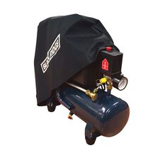 Air Compressor Cover to Suit 40LPM Direct Drive, , scanz_hi-res