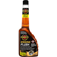 Penrite Engine Oil Flush 375mL, , scanz_hi-res