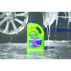 Turtle Wax Max-Power Wash 2.95 Litre, , scanz_hi-res