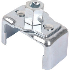 SCA Oil Filter Wrench Cam Action Large, , scanz_hi-res