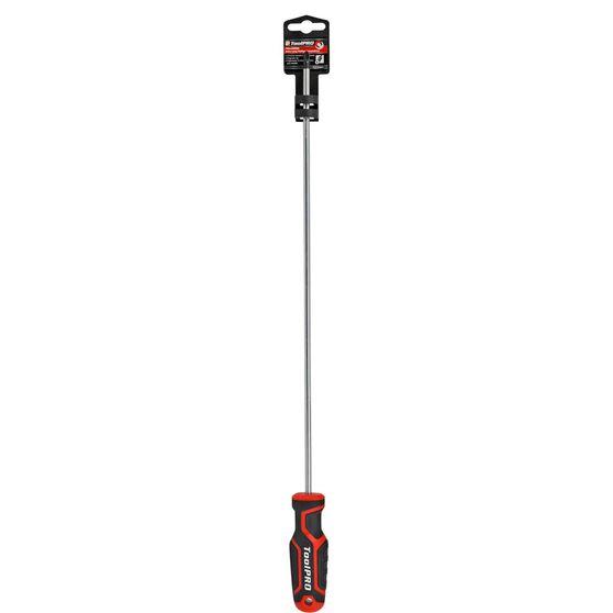 ToolPRO Extra Long Screwdriver - Phillips, , scanz_hi-res