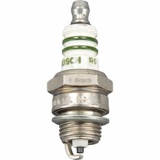 Bosch Spark Plug Single WS5F, , scanz_hi-res