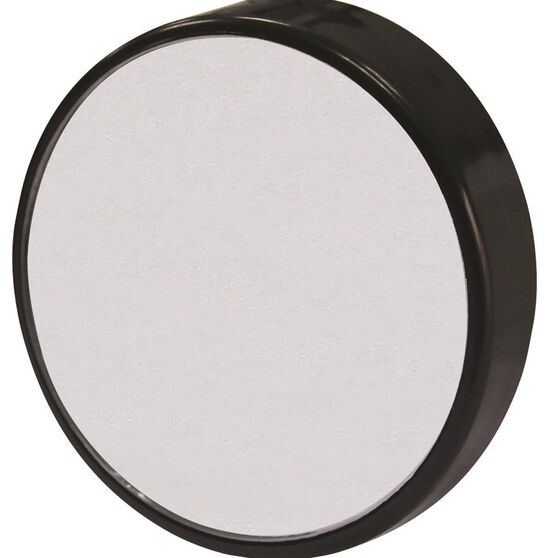 SCA Blind Spot Mirror - 360deg Rotatable, , scanz_hi-res