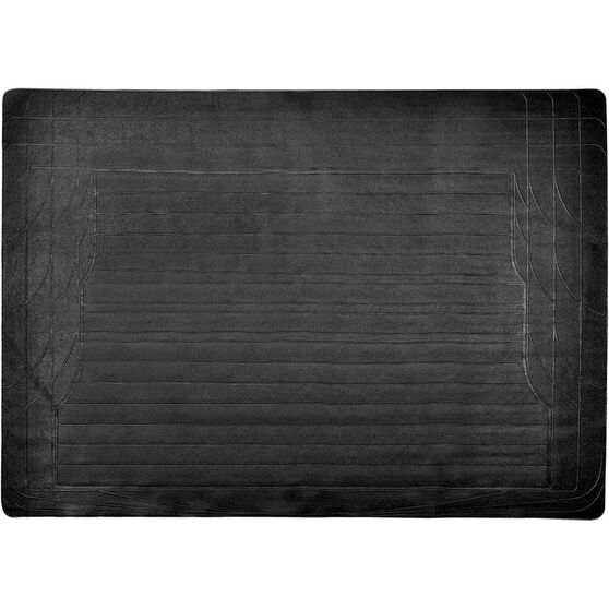 Best Buy Boot Liner Black - 1200 x 800mm, , scanz_hi-res