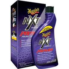 Nxt Generation Polymer Paint Sealant, , scanz_hi-res