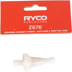 Ryco Fuel Filter Z676, , scanz_hi-res