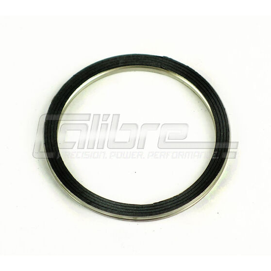 Calibre Exhaust Flange Gasket - JE626S, , scanz_hi-res