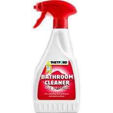 Thetford Bathroom Cleaner - 500mL, , scanz_hi-res