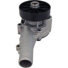 Gates Water Pump - GWP2079, , scanz_hi-res
