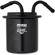 Ryco Fuel Filter - Z348, , scanz_hi-res