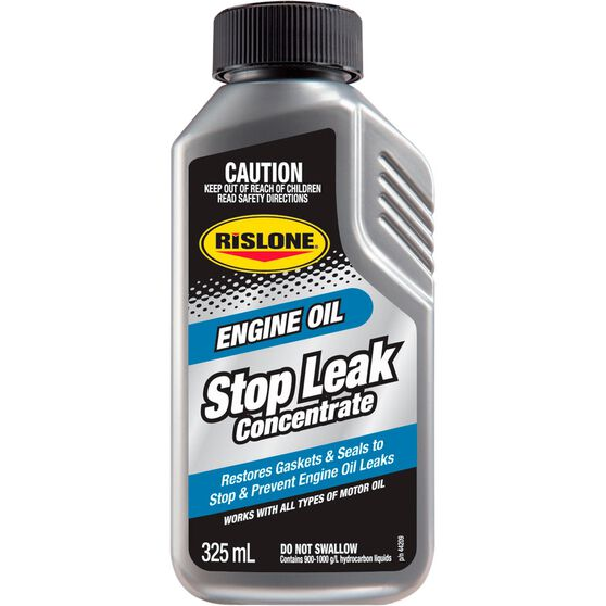 Rislone Engine Oil Stop Leak - 325mL, , scanz_hi-res