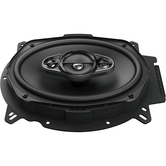 Pioneer 6x9 Inch 4 Way Speakers - TSA6960F, , scanz_hi-res