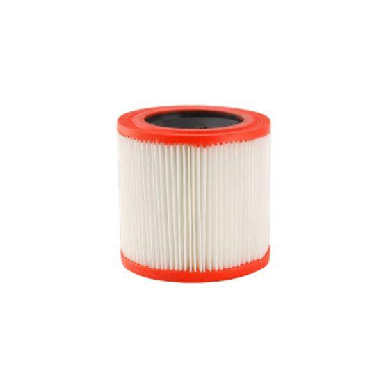 ToolPRO Workshop HEPA Filter - Wet / Dry - 10 Litre, , scanz_hi-res