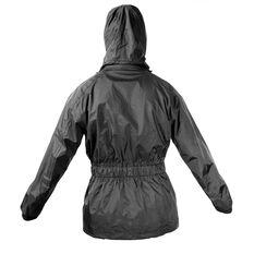 Motorcycle Wet Weather Jacket, , scanz_hi-res
