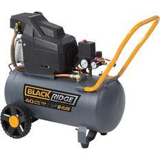 Air Compressor 180LPM 2.5HP Direct Drive, , scanz_hi-res