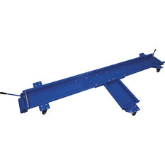SCA Motorcycle Dolly - Blue, , scanz_hi-res