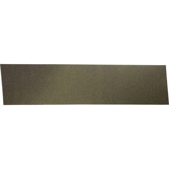 Calibre Oil Jointing Gasket Sheet - 0.8 x 230 x 1000mm, , scanz_hi-res