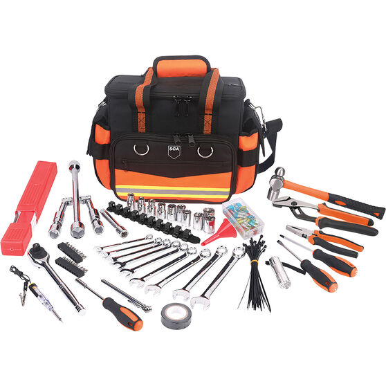 SCA Emergency Tool Kit, , scanz_hi-res