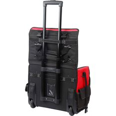 ToolPRO Trolley Bag, , scanz_hi-res