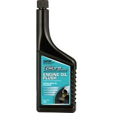 Engine Oil Flush - 300mL, , scanz_hi-res