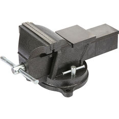 SCA Bench Vice Swivel Cast 150mm, , scanz_hi-res