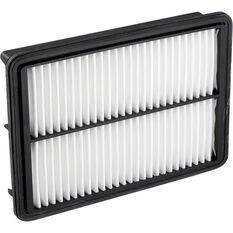 Ryco Air Filter  A1730, , scanz_hi-res
