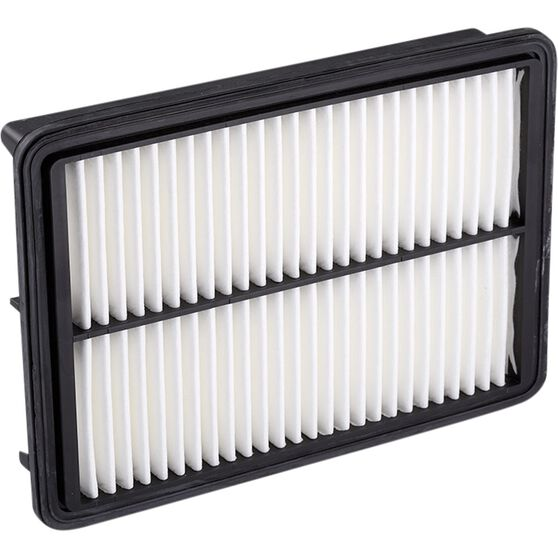 Ryco Air Filter -  A1730, , scanz_hi-res