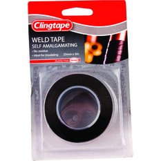 Weld Tape - Self Amalgamating, , scanz_hi-res