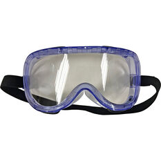 Norton Safety Googles, , scanz_hi-res