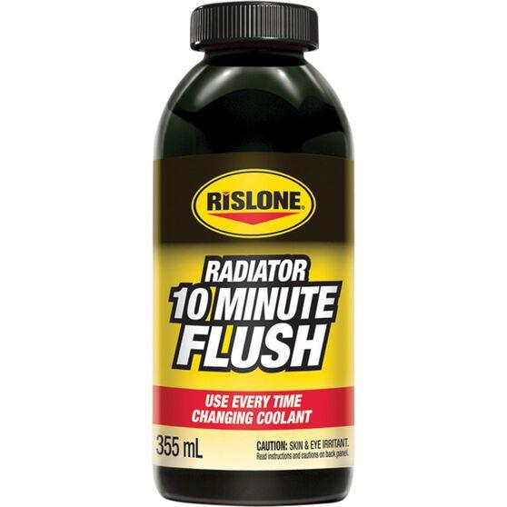 Rislone Radiator 10 Minute Flush - 355mL, , scanz_hi-res