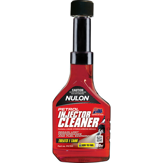 Petrol Injector Cleaner - 150mL, , scanz_hi-res