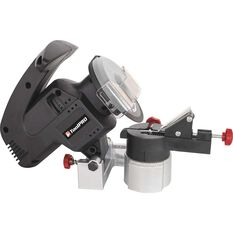 ToolPRO Chainsaw Sharpener, , scanz_hi-res